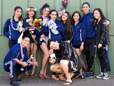 Kapolei Dance Studio Gallery